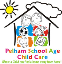 Pelham, NH School Aged Child Care